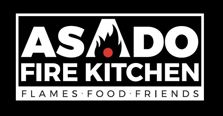 ASADO FIRE KITCHEN